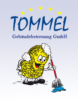 tommel-logo_normal.jpg